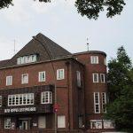 Gala für Lecker hoch drei in Alma Hoppes Lustspielhaus