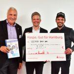 Freundes- und Förderverein Pestalozzi-Stiftung Hamburg e.V.