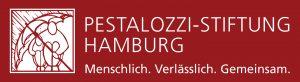 Pestalozzi Stiftung Hamburg