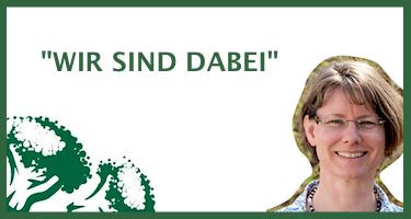 Petra Steinert - UmweltHaus am Schüberg