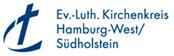 Ev. Luth. Kirchenkreis Hamburg West Südholstein