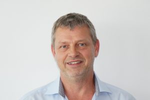 Markus Drosten